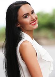 Olga 6596 1993/163/53