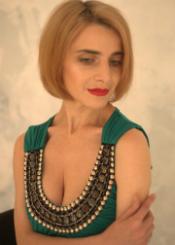 Olga 6695 1977/153/45