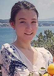 Natalia 6749 1997/171/54