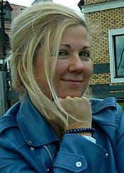 Lena 6772 1978/166/77