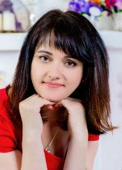 Svetlana 6786 1985/171/60