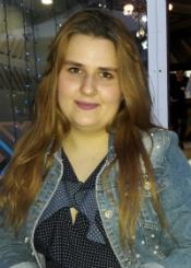 Olga 6843 1998/168/72