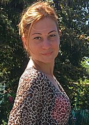 Natalia 6864 1977/167/56