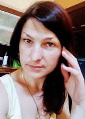 Olga 6892 1987/170/70