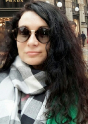 Natalia 6907 1981/168/55