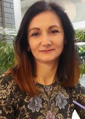 Svetlana 6926 1976/164/58