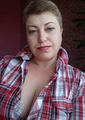 Svetlana 6950 1975/165/75