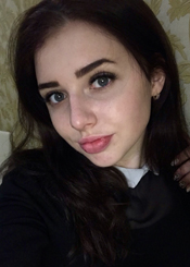 Alexandra 6956 1999/164/52