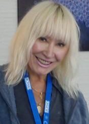 Linda 7002 1953/175/70