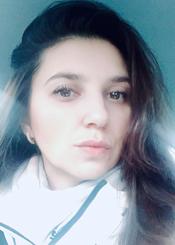 Tatiana 7145 1985/175/60
