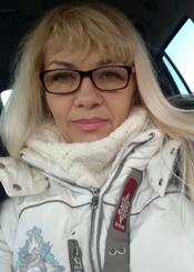 Tatiana 7196 1971/164/53