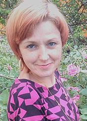 Tatiana 7222 1976/152/51