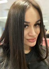 Olga 7248 1990/166/50