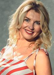 Ludmila 7394 1976/168/60