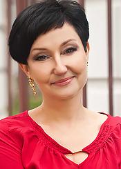 Svetlana 7402 1962/155/53