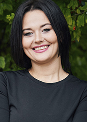 Svetlana 7423 1992/178/59