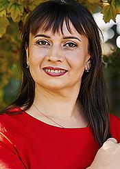 Olga 7428 1979/165/63