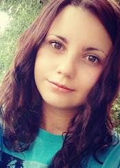 Evgeniya 7496 2002/164/56