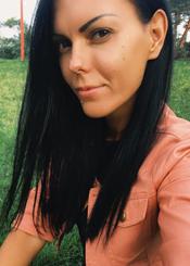 Kristina 7613 1989/180/60