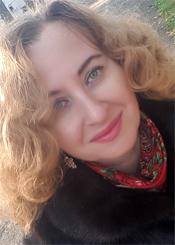 Natalia 7631 1982/170/60