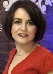 Olga 7681 1990/162/57