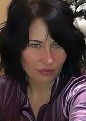 Natalia 7682 1980/164/67