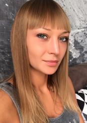 Olga 7724 1991/177/60