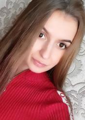Anastasia 7739 1996/155/48