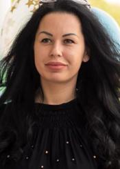 Tatiana 7753 1989/173/75