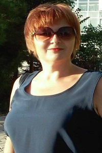 Oksana 31199 /165/85