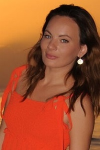 Natalia 31195 /167/55