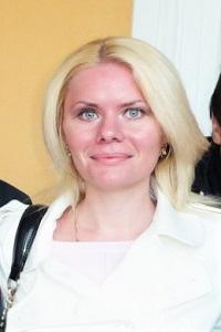 Oksana 26663 1986/166/58