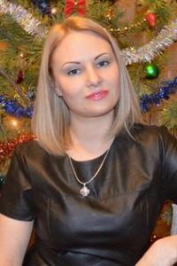 Natalia 26670 1976/153/53