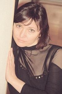 Natalia 31156 /168/65