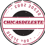 chicasdeleste