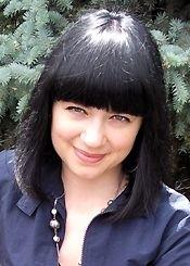 Natalia, Cherkasy / 1984-05-11 / 176 / 67