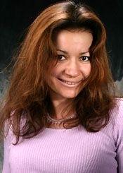 Valentina, Kiev / 1971-11-07 / 167 / 50
