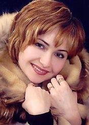 Tatyana, Tsyurupinsk / 1979-09-14 / 163 / 55