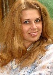 Tatiana, Mariupol / 1973-10-29 / 165 / 60
