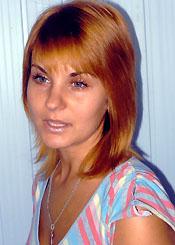 Yaroslava, Khorol / 1976-02-23 / 158 / 57