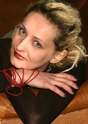 Yulia, Zhashkiv / 1979-04-11 / 160 / 60