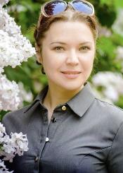 Irina, Kiev / 1974-05-24 / 159 / 49