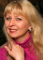Ludmila, Kiev / 1962-01-25 / 164 / 62