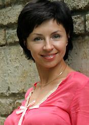 Anna, Kiev / 1973-07-16 / 162 / 50