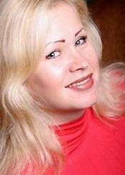 Yulia, Kiev / 1973-02-18 / 178 / 63