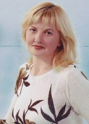 Irina, Khmelnitsky / 1980-05-31 / 176 / 68