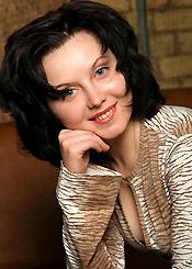 Daria, Kiev / 1979-02-06 / 156 / 48