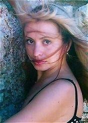 Irina, Kiev / 1978-07-11 / 165 / 59