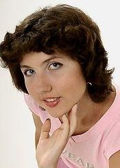 Elena, Sumy / 1987-07-03 / 172 / 57