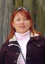 Tamara, Kiev / 1977-07-14 / 166 / 60